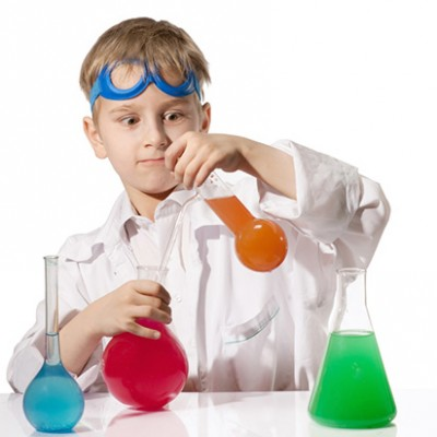 science-kid_sq